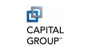 Capital-Group-Companies-quarter-page2_W2